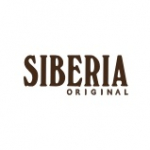 siberiabrand.ru интернет-магазин отзывы