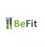 Доставка здорового питания BeFit отзывы