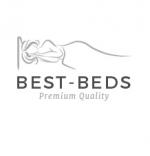 Компания Best Beds отзывы