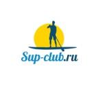 Магазин SUP-CLUB отзывы
