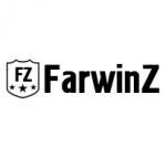 Farwinz отзывы
