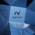 NovaVi отзывы