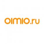 oimio.ru интернет-магазин отзывы