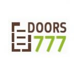 Doors777.ru интернет-магазин отзывы