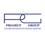 Проект Групп отзывы
