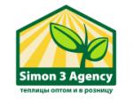 Simon 3 Agency отзывы