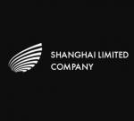 Shanghai Limited Company отзывы