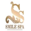 Стоматологическая клиника Smile Spa отзывы