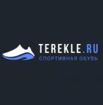 terekle.ru интернет-магазин отзывы