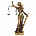 1-ый Департамент юридических услуг отзывы