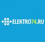 elektro74.ru интернет-магазин отзывы