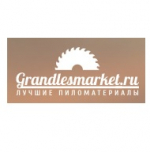 GrandLesMarket.ru интернет-магазин отзывы