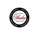 Салон красоты SASHA отзывы