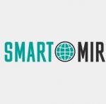 Интернет-магазин smart-mir.ru отзывы