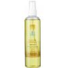Мультифункциональное масло для тела «Fleurie Édenique» Kosmystik Multifunctional Body Oil отзывы