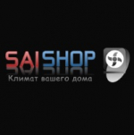 saishop.ru интернет-магазин отзывы