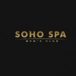 Soho SPA отзывы