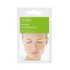 Увлажняющая маска для лица с зеленой глиной Ziaja Face Mask отзывы