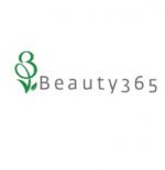 Интернет-магазин Beauty365.ru отзывы