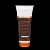 Молочко для кожи, подготавливающее и продлевающее загар от французской торговой марки Ella Bache отзывы
