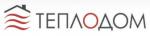 """ООО """"Теплодом"""" отзывы"""