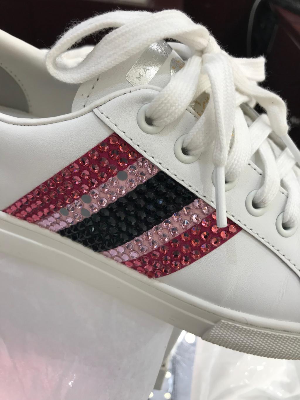 a009436d7 Rendez-vous (Обувь Рандеву) отзывы - Обувь - Первый независимый сайт ...