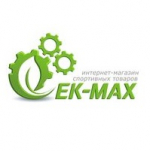 Ek-Max интернет-магазин отзывы