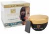 Минеральная грязевая маска Health and Beauty Magic Mud Mask отзывы