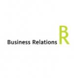 Программа Бизнес-Контекст отзывы