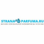 strana-parfuma.ru интернет-магазин отзывы