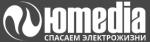 Umedia Сервисный Центр отзывы
