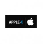 Apple-x.online интернет-магазин отзывы