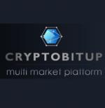 Cryptobitup отзывы