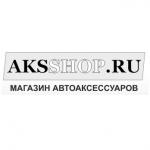 Интернет-магазин автоаксессуаров aksshop