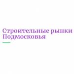 stroymarket-mo.info интернет-магазин отзывы