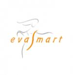 EVA Smart автомобильные коврики отзывы