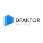Dfaktor — интернет-агентство отзывы