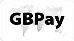 GBPay независимая международная платежная система отзывы