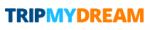 TripMyDream отзывы