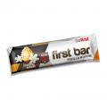 Be First Протеиновый батончик First bar отзывы