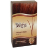 Травяная краска для волос Aasha Herbals отзывы