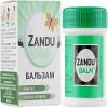 Бальзам от боли и простуды Zandu Balm отзывы