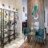 Салон красоты Beauty Lounge 358 отзывы