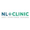 Центр превентивной медицины NL-Clinic отзывы