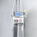 Аппарат вакуумно-роликового массажа отзывы