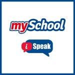 Франшиза iSpeak by mySchool отзывы