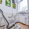 Стоматологическая клиника Стоматолог-Эксперт отзывы