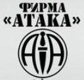 """Интернет-магазин """"АТАКА"""" отзывы"""