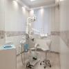 Стоматология «Арт-Дентале» отзывы