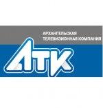 Архангельская телевизионная компания отзывы